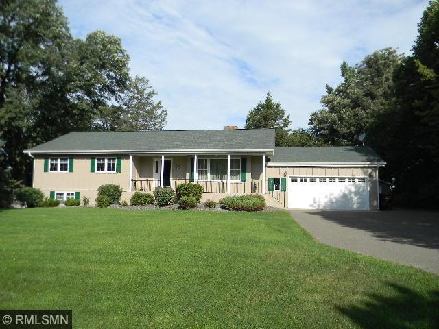 Real Estate for Sale, ListingId: 32256797, Delano,MN55328