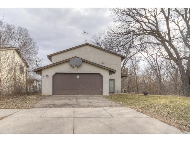Real Estate for Sale, ListingId: 32255608, South St Paul,MN55075