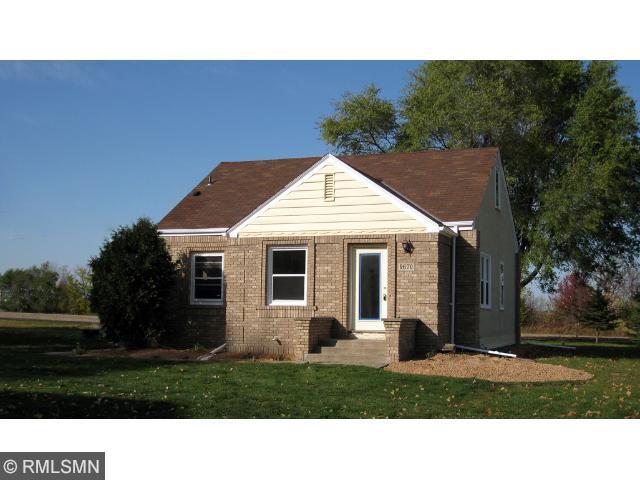 Rental Homes for Rent, ListingId:32255182, location: 9670 E 265th Street Elko New Market 55020