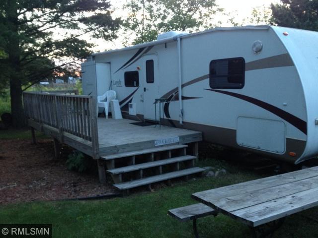 4268 Bayview Trl # 10, Cushing, MN 56443