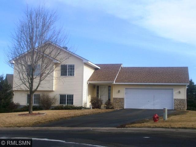 Real Estate for Sale, ListingId: 32256324, Hampton,MN55031