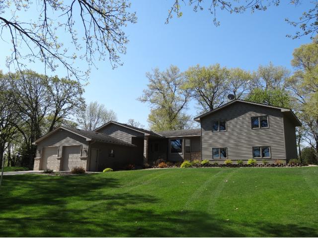 Real Estate for Sale, ListingId: 32255772, Monticello,MN55362