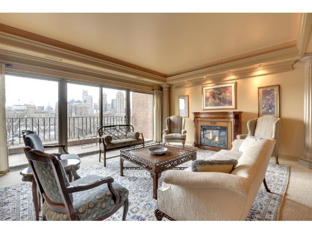 Rental Homes for Rent, ListingId:32256608, location: 100 2nd Street SE Minneapolis 55414