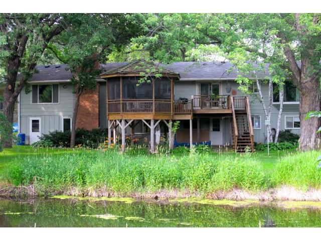 Real Estate for Sale, ListingId: 32256464, St Louis Park,MN55426