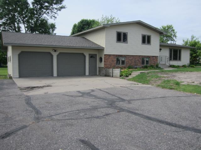 Real Estate for Sale, ListingId: 32256568, Albany,MN56307