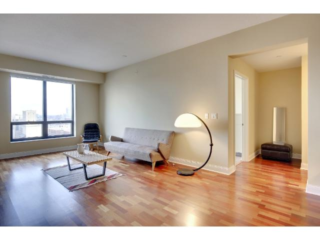 Rental Homes for Rent, ListingId:32256586, location: 100 3rd Avenue S Minneapolis 55401