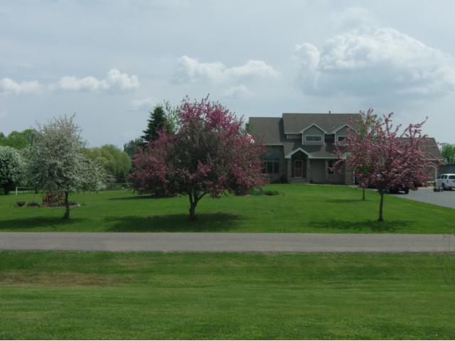 Real Estate for Sale, ListingId: 32255640, Nowthen,MN55330