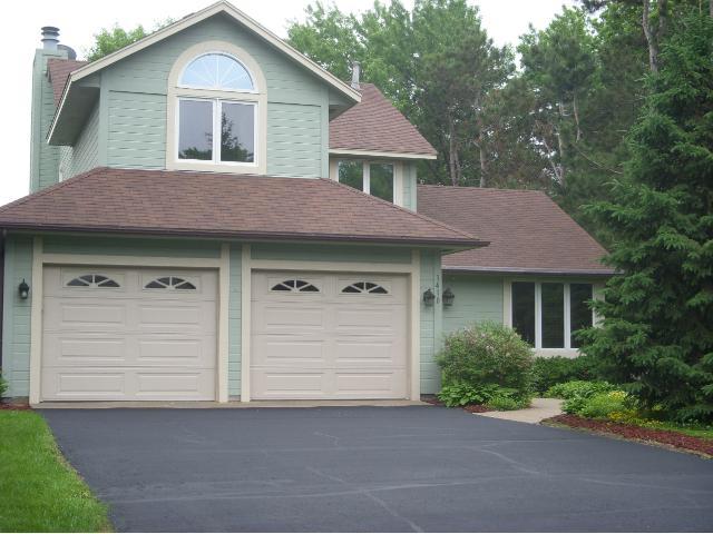 Real Estate for Sale, ListingId: 32286207, Fridley,MN55432