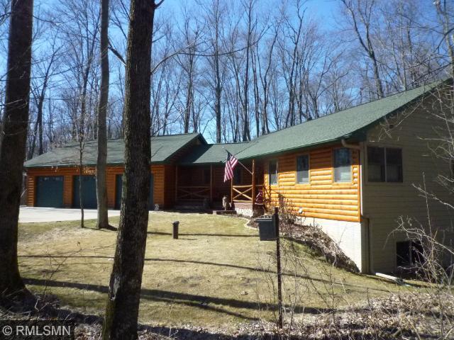 Real Estate for Sale, ListingId: 32286218, Osceola,WI54020