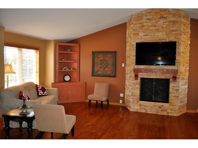 Real Estate for Sale, ListingId: 32286277, Lindstrom,MN55045