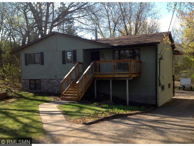 Real Estate for Sale, ListingId: 32286414, Mahtomedi,MN55115