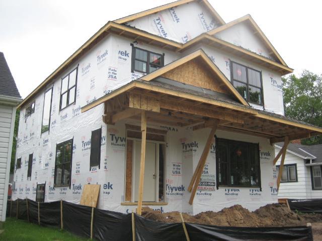 Real Estate for Sale, ListingId: 32301972, Minneapolis,MN55406