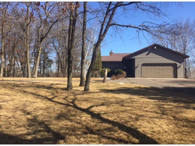 Real Estate for Sale, ListingId: 32301939, Clear Lake,MN55319