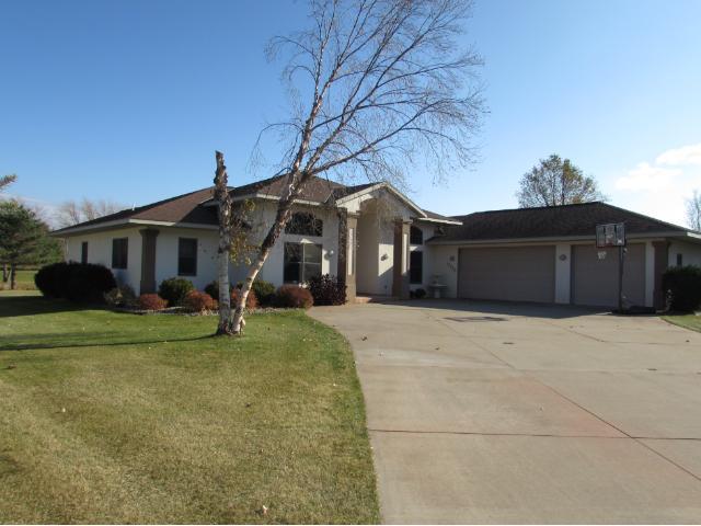 Real Estate for Sale, ListingId: 32301940, Becker,MN55308