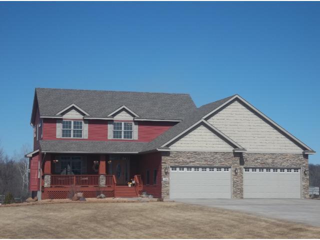 Real Estate for Sale, ListingId: 32301942, Becker,MN55308