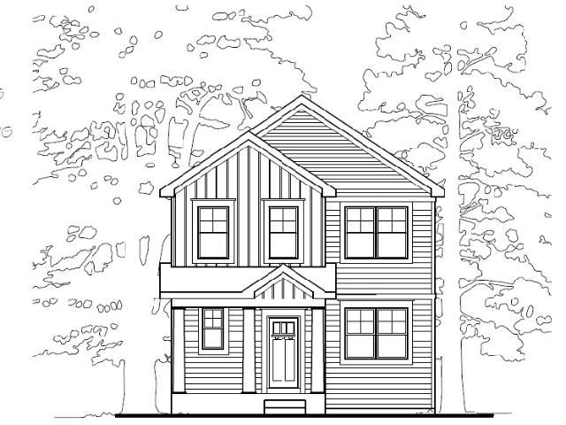 Real Estate for Sale, ListingId: 32301973, Minneapolis,MN55406