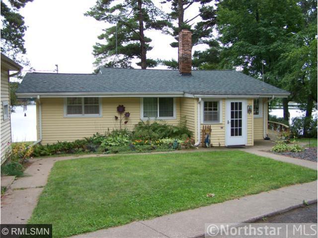Real Estate for Sale, ListingId: 32301711, Osceola,WI54020