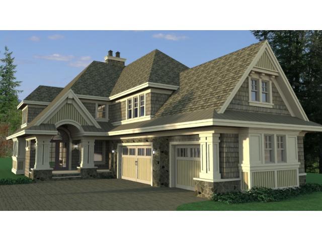 Real Estate for Sale, ListingId: 32302086, Orono,MN55391