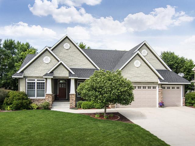 Real Estate for Sale, ListingId: 32302035, Shakopee,MN55379