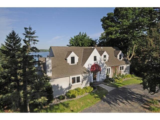 Rental Homes for Rent, ListingId:32429958, location: 6372 Smithtown Road Victoria 55386