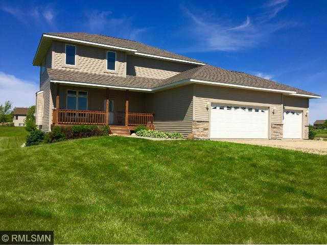 768 154th St, Roberts, WI 54023