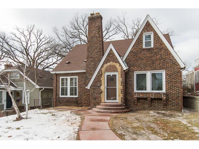 Real Estate for Sale, ListingId: 32301863, Minneapolis,MN55417
