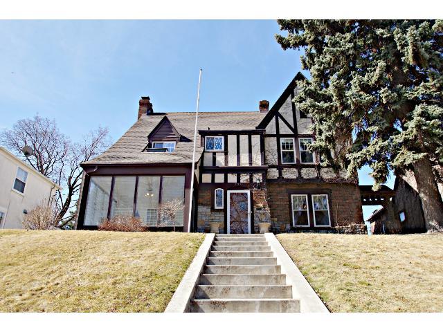 Real Estate for Sale, ListingId: 32302100, South St Paul,MN55075