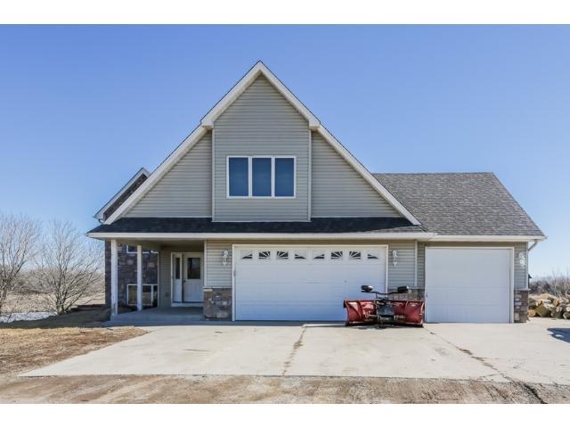 Real Estate for Sale, ListingId: 32302264, Lindstrom,MN55045