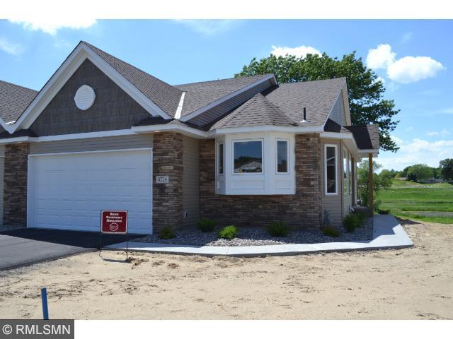 Real Estate for Sale, ListingId: 32302283, Blaine,MN55014