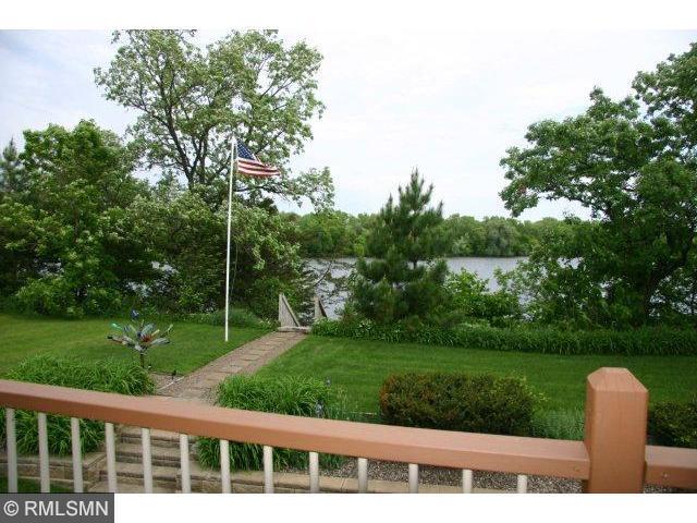 Real Estate for Sale, ListingId: 32335314, Rice,MN56367