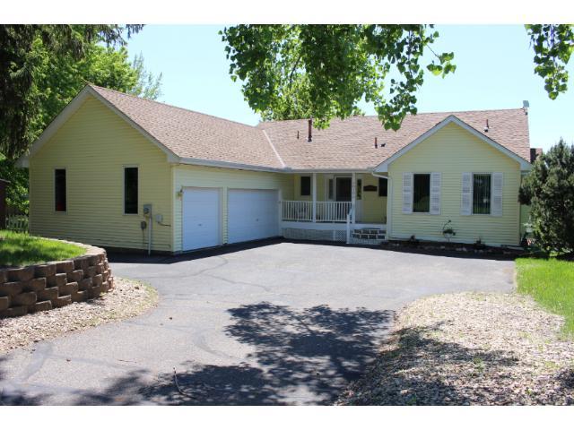 Real Estate for Sale, ListingId: 32343652, Lindstrom,MN55045
