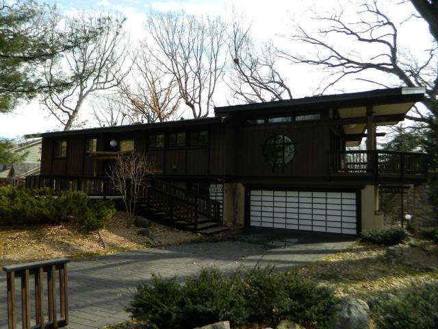 Real Estate for Sale, ListingId: 32343715, Eagan,MN55122