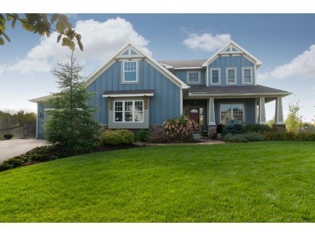 Real Estate for Sale, ListingId: 32343726, Chaska,MN55318