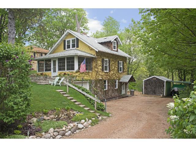 Real Estate for Sale, ListingId: 32343500, Wayzata,MN55391