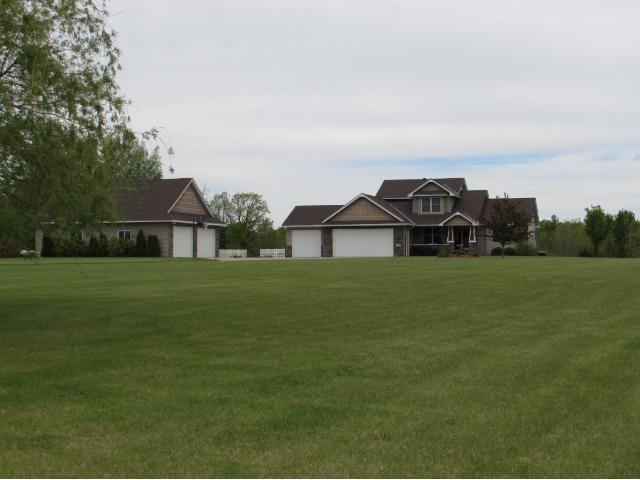 Real Estate for Sale, ListingId: 32343639, Becker,MN55308