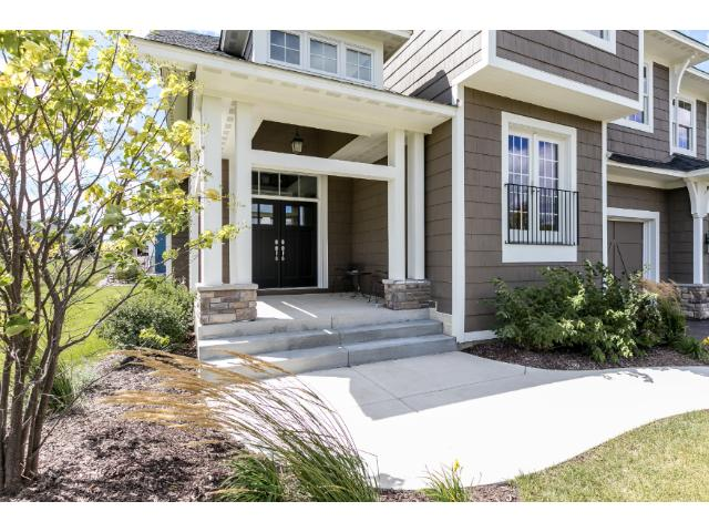 Real Estate for Sale, ListingId: 32343685, Chaska,MN55318