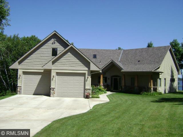 Real Estate for Sale, ListingId: 32351703, Cushing,MN56443