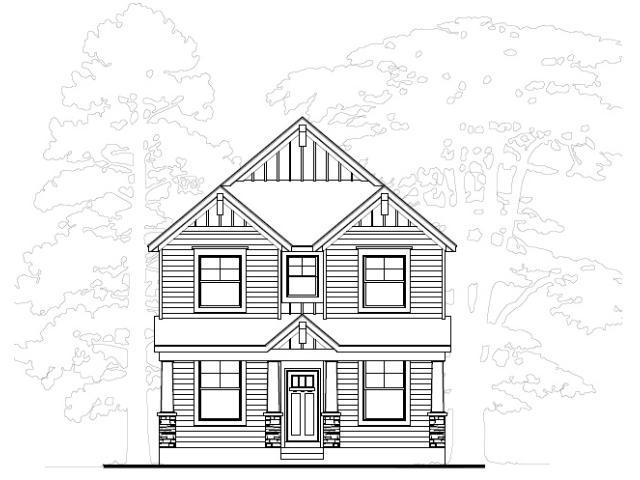 Real Estate for Sale, ListingId: 32351593, Minneapolis,MN55406
