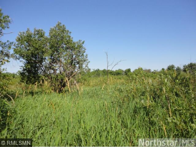 Real Estate for Sale, ListingId: 32351638, Blaine,MN55449