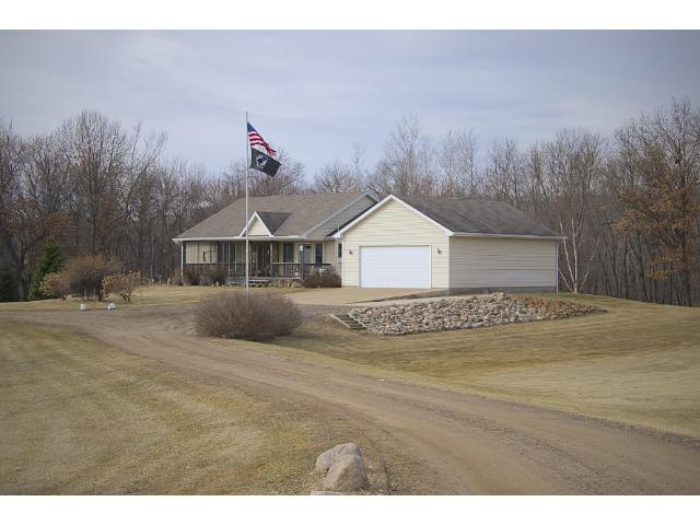 Real Estate for Sale, ListingId: 32351564, Cambridge,MN55008