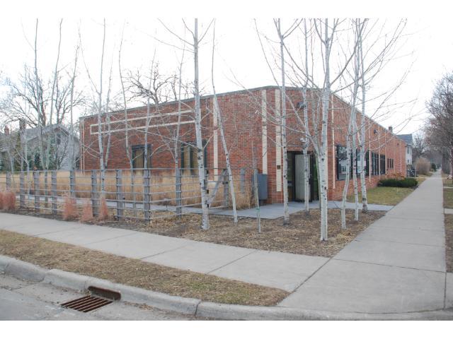 Real Estate for Sale, ListingId: 32351471, Minneapolis,MN55406