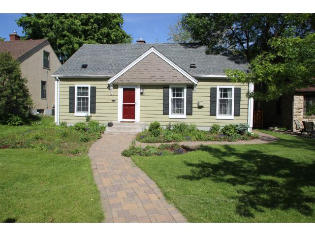 Real Estate for Sale, ListingId: 32365955, Minneapolis,MN55417