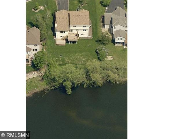 Real Estate for Sale, ListingId: 32369344, Rosemount,MN55068