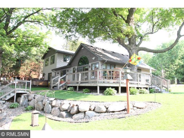 Real Estate for Sale, ListingId: 32369206, Annandale,MN55302