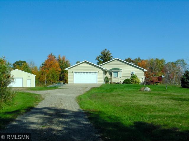 Real Estate for Sale, ListingId: 32375934, Mora,MN55051