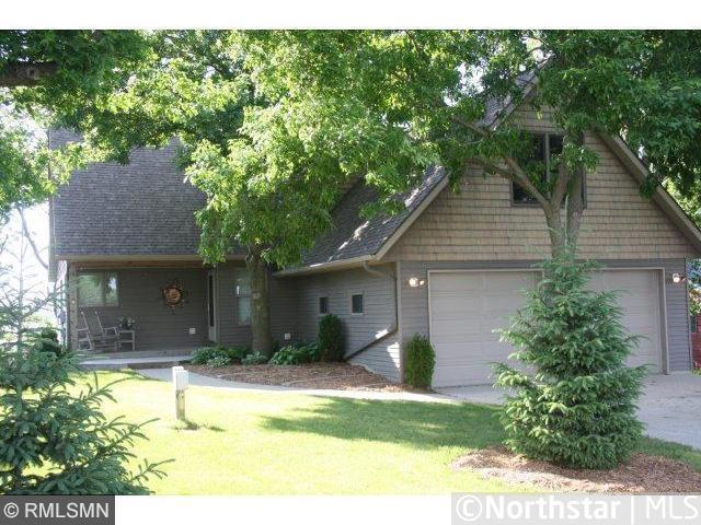Real Estate for Sale, ListingId: 32388783, Elysian,MN56028