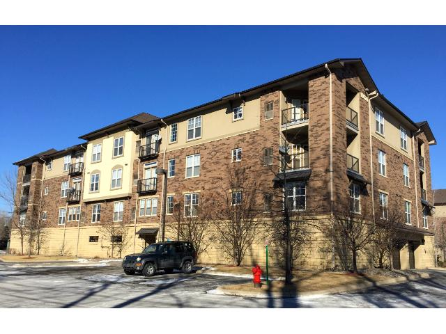 Rental Homes for Rent, ListingId:32387783, location: 13570 Technology Drive Eden Prairie 55344