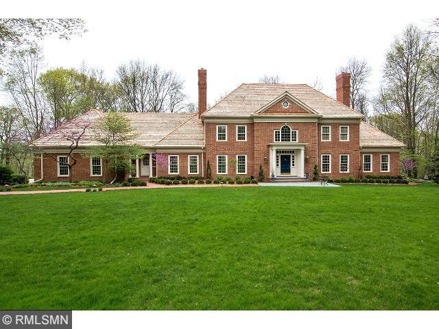Real Estate for Sale, ListingId: 32389003, Rochester,MN55902