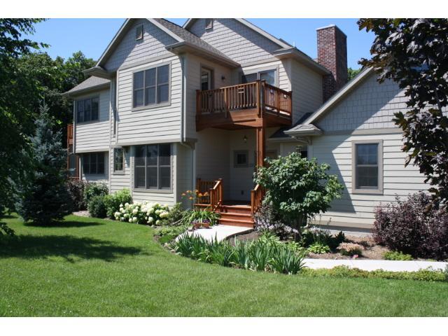 Real Estate for Sale, ListingId: 32388078, Osceola,WI54020