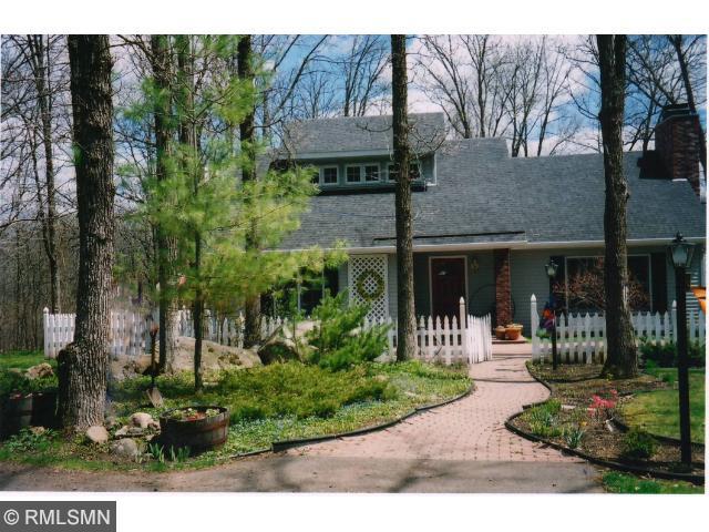 Real Estate for Sale, ListingId: 32387591, Mora,MN55051